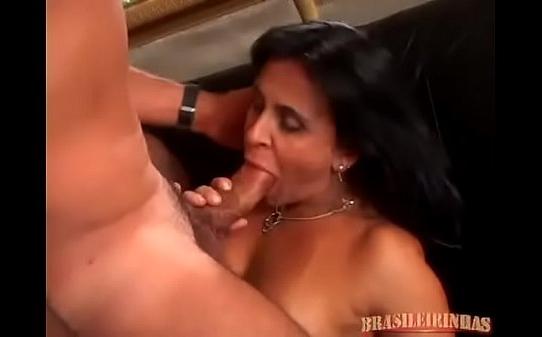 Gretchen Brazil Porno